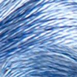 HILO MOULINE SATIN PARA BORDAR #1008F - 799