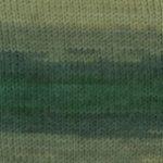 SUPER LANA KLASIK BATIK - 4840