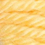 LANA COLBERT PARA TAPICERIA #486 - 7051