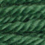 LANA COLBERT PARA TAPICERIA #486 - 7319