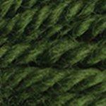LANA COLBERT PARA TAPICERIA #486 - 7364