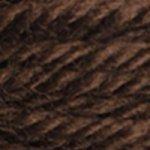 LANA COLBERT PARA TAPICERIA #486 - 7466