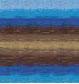 ANGORA GOLD BATIK - 6274