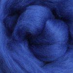 LANA VELLON 100 grs. - BLUE