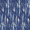 Anamur 100 grs - 0162